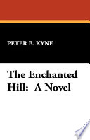 The Enchanted Hill