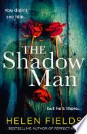 The Shadow Man Book PDF