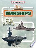 A Timeline of Warships