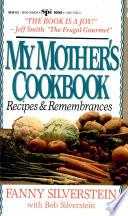 My Mother s Cookbook