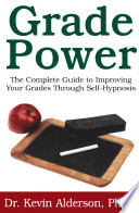 Grade Power