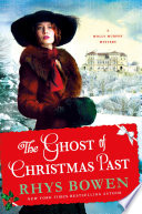 The Ghost of Christmas Past Book PDF