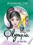 Un paso m  s  Serie Olympia 2