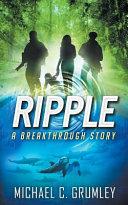 Ripple Breakthrough Book 4