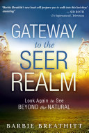 The Gateway to the Seer Realm