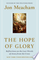 Book The Hope of Glory