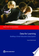 Data For Learning