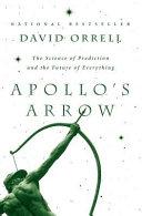 Book Apollos Arrow