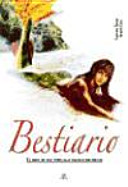 El bestiario / The Bestiary
