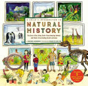 A Child s Introduction to Natural History