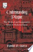 Understanding Plague