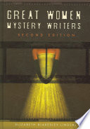 Great Women Mystery Writers Women Mystery Writers Who Are Among The Most
