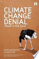 Climate Change Denial