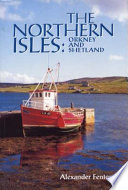 The Northern Isles Atlantic Europe Subject To The Competing Influences Of