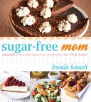 Sugar Free Mom