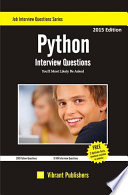 Python Interview Questions You Ll Most Likely Be Asked
