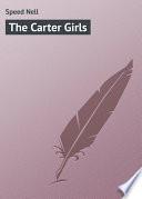 The Carter Girls