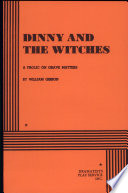 Dinny and the Witches