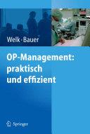 OP-Management