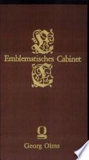 Biblisches und Emblematisches Wörterbuch