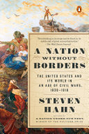 download ebook a nation without borders pdf epub