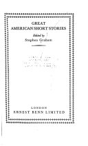 150 Great Short Stories [Pdf/ePub] eBook