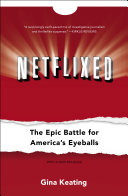 cover img of Netflixed