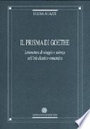 Il prisma di Goethe