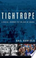 Tightrope Book PDF