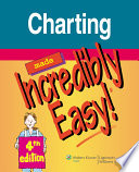 Charting Made Incredibly Easy