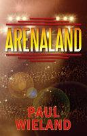 Arenaland