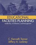 Educational Facilities Planning