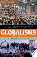 Globalisms