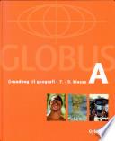 Globus a