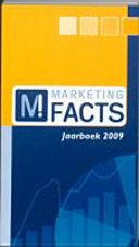 MarketingFacts Jaarboek 2009