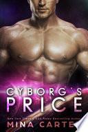 Cyborg S Price