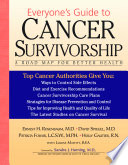 Everyone's Guide to Cancer Survivorship