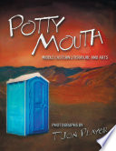 Potty Mouth Truly Innovative Coffee Table Book