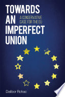 Towards an Imperfect Union