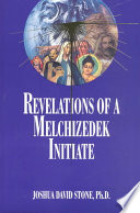 download ebook revelations of a melchizedek initiate pdf epub