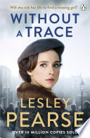 Without a Trace by Lesley Pearse