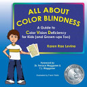 All About Color Blindness