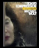 Tokyo Compression Revisited