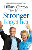 Stronger Together Book PDF