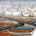 Art World City