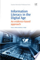 Information Literacy in the Digital Age