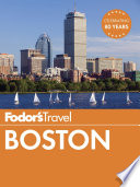Fodor s Boston