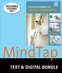 Practical Pharmacology for the Surgical Technologist   Mindtap Surgical Technology  12 month Access