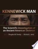 Kennewick Man