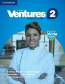 Ventures Level 2 Student s Book
